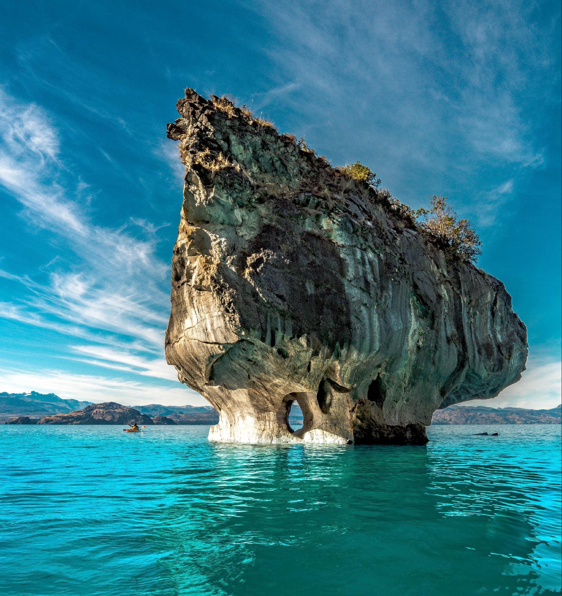 mramorove jeskyne