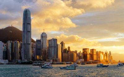 20 zajímavostí o Hongkongu, které vás zaručeně překvapí