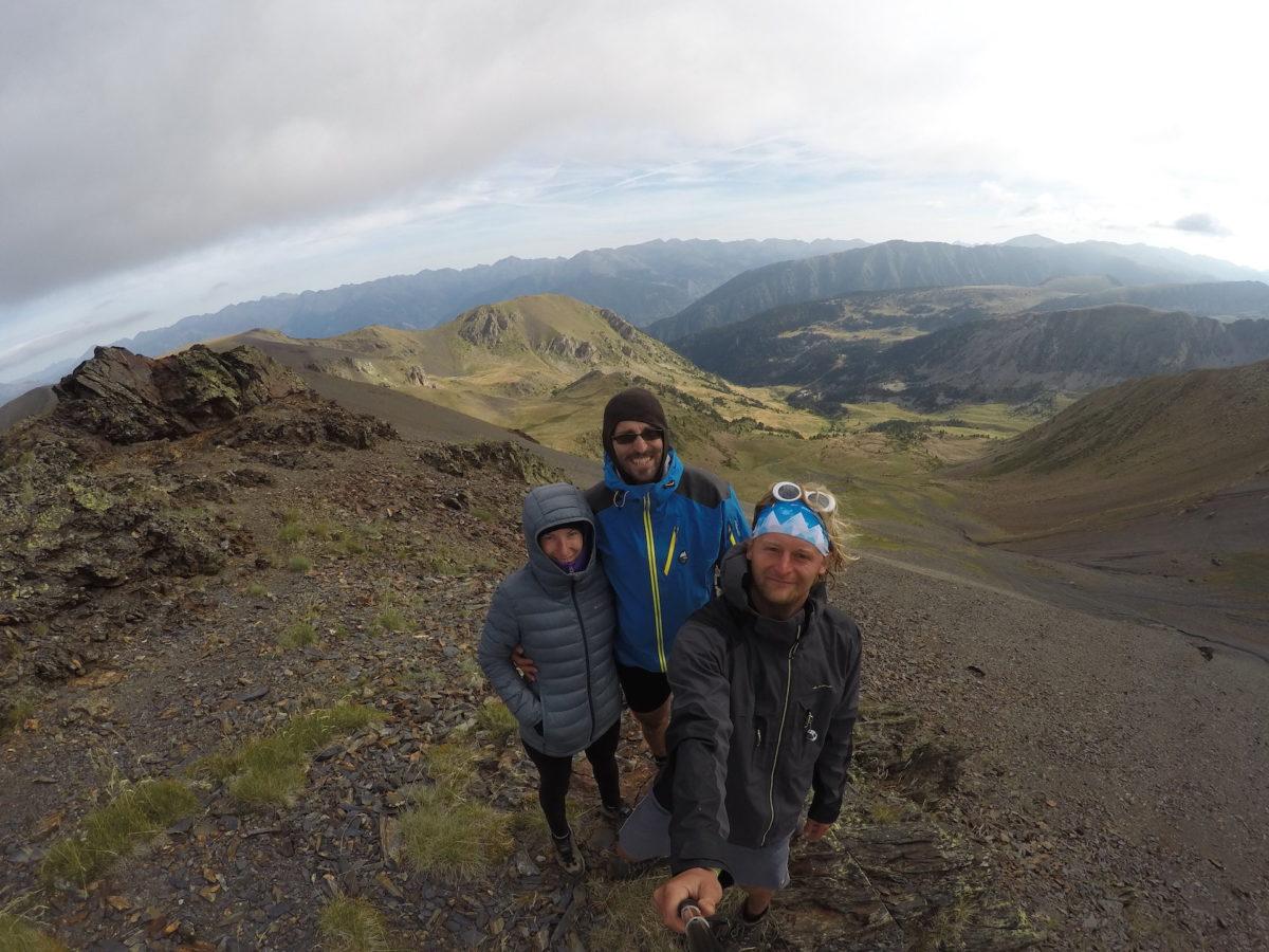 Andorra: Tahle země není pro líný