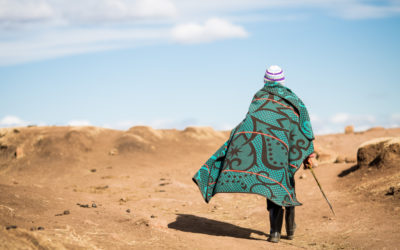 7 úchvatných zemí, o kterých jste možná nikdy neslyšeli