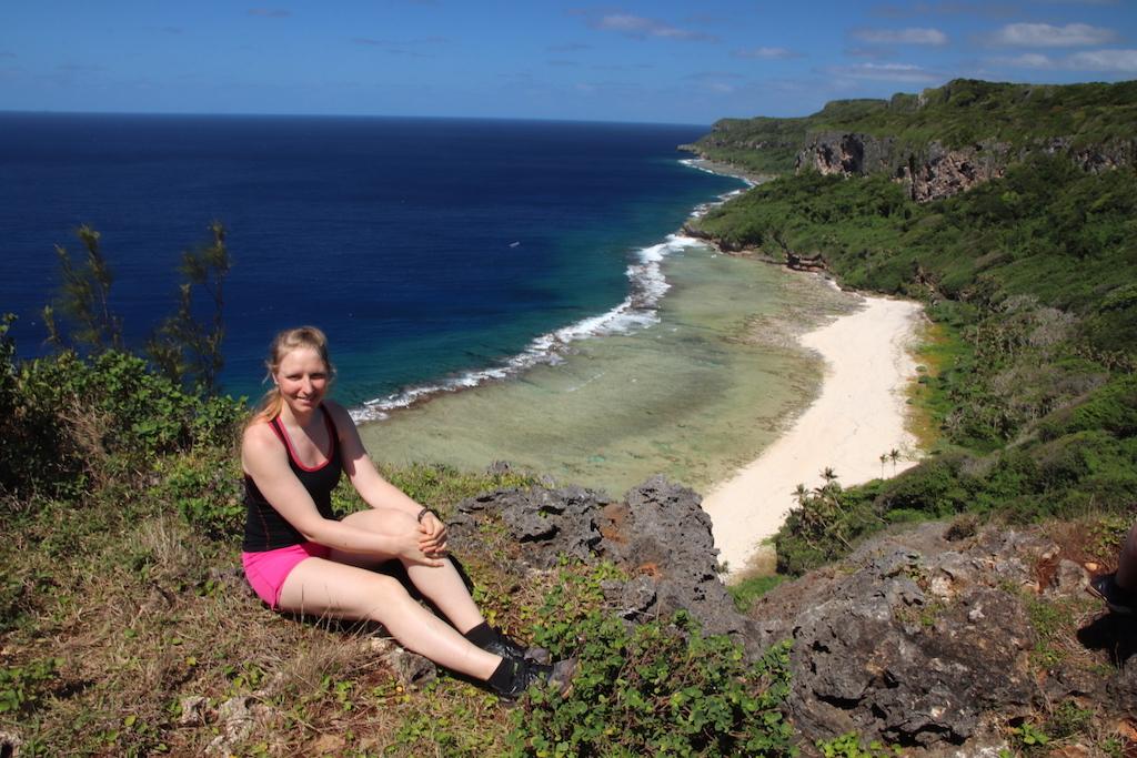Tonga – místo, kde nesmíte řešit čas a plánovat, jinak se z toho zcvoknete