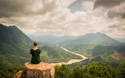 Nejkrásnější místa v Laosu, o kterých jste možná nevěděli, že existují