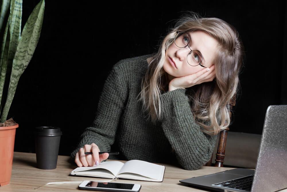 Čeho se musíte vzdát, pokud se chcete stát digitálním nomádem