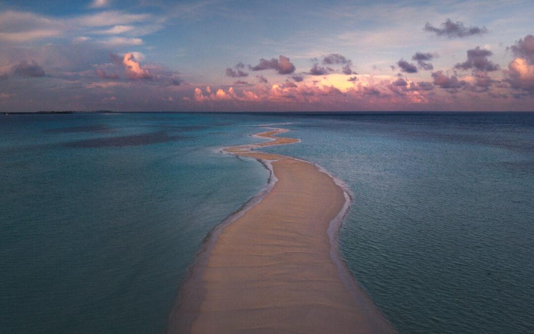Maledivy – předražená dovolená u moře nebo skutečná pohádka?