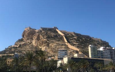 Dovolená ve španělském Alicante – co vás čeká a nemine?